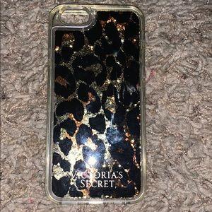 iPhone 6s Victoria Secret Case